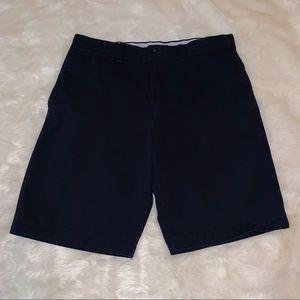 Banana Republic | Men's Cargo Shorts